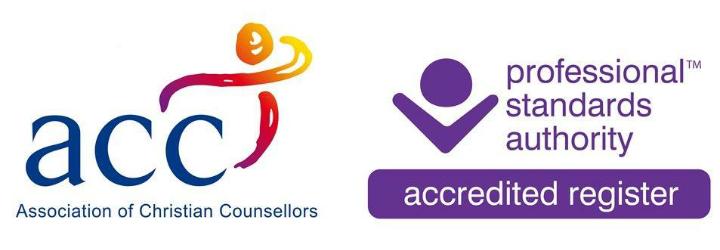 Registered Counsellor Member Register No: R000557