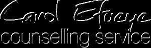 logo_counselling5_03