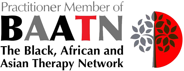 Practitioner Member of BAATN